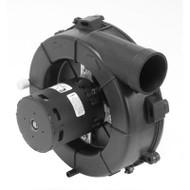 Fasco A180, Draft Inducers 115 Volts 3400 RPM