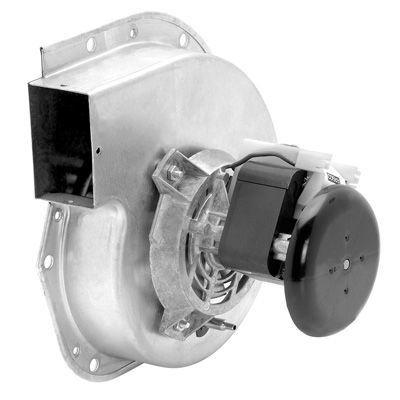 Fasco A181, Draft Inducers 115 Volts 3000 RPM