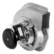 Fasco A182, Draft Inducers 115 Volts 3000 RPM