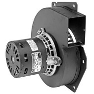 Fasco A192, Draft Inducers 115 Volts 3000 RPM