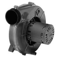 Fasco A195, Draft Inducer