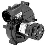 Fasco A224, Draft Inducers 115 Volts 3450 RPM