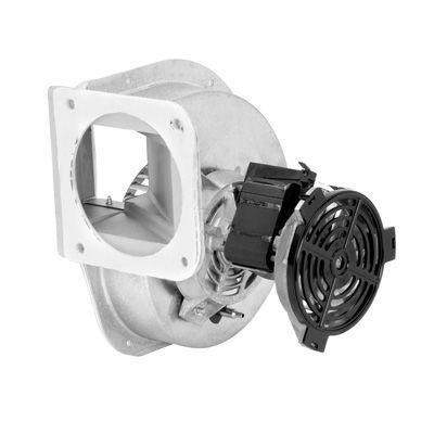 Fasco A228, Draft Inducers 115 Volts 3000 RPM