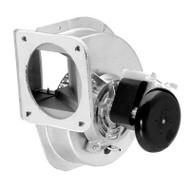 Fasco A229, Draft Inducers 115 Volts 3000 RPM