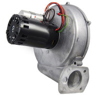 Fasco A272, Draft Inducers 208-230 VoltsPM