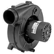 Fasco A276, Direct Replacement For Trane 115 Volts 3000 RPM 1/55 HP