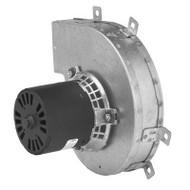 Fasco A284, Draft Inducers 208/240 Volts