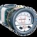 Dwyer Instruments A3000-30KPA PHOTOHELIC