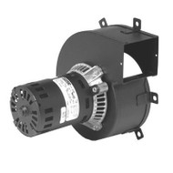 Fasco A306, Direct Replacement For Inter City 208-230 Volts 3350/2900 RPM 1/30 HP