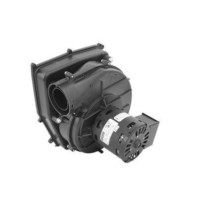 Fasco A307, Draft Inducers 115 Volts 3450 RPM