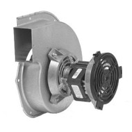 Fasco A361, Direct Replacement For Trane 115 Volts 3000 RPM 1/42 HP