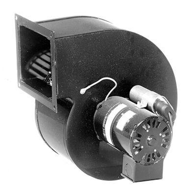 Fasco A455, Centrifugal Blowers 115 Volts 1500/1100 RPM