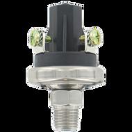Dwyer Instruments A6-551221 BR PR SW 14-24 PSI