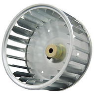 REVCOR A60200BW, FIRST COMPANY BLOWER WHEEL