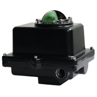 Dwyer Instruments ACT-MI01-220VAC