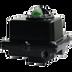 Dwyer Instruments ACT-MI05-220VAC