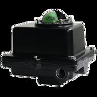 Dwyer Instruments ACT-MI08-12VDC