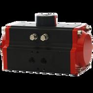 Dwyer Instruments ACT-SR02