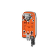 Belimo AFB24-PC, Spring, 180in-lb, Phase Cut, 24V