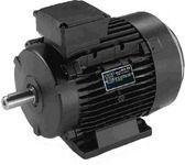 Lafert Motors AMPH112MCA2-460, 3-PHASE MOTOR 75 HP - 3600 RPM
