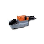 Belimo ARX24-3, Actuator 24V 180 in-lb 2-pos/Float, 1m cable
