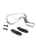 Siemens ASK7113, LINKAGE CONTROL KIT,GS 1