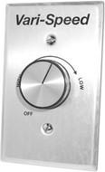 VORTEX AVS-5, Variable Speed Control 5 Amp