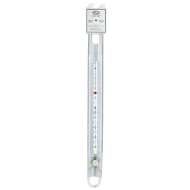Dwyer Instruments 1211-100