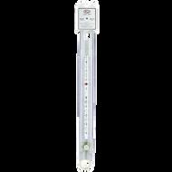 Dwyer Instruments 1211-50