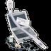 Dwyer Instruments 1212 GAS PRESSURE KIT