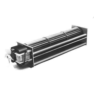 Fasco B22507, Crossflow Blowers 115 Volts 3100 RPM