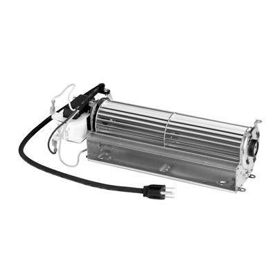 Fasco B22508, Crossflow Blowers 115 Volts 1500 RPM