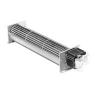Fasco B22513, Crossflow Blowers 115 Volts 2780 RPM
