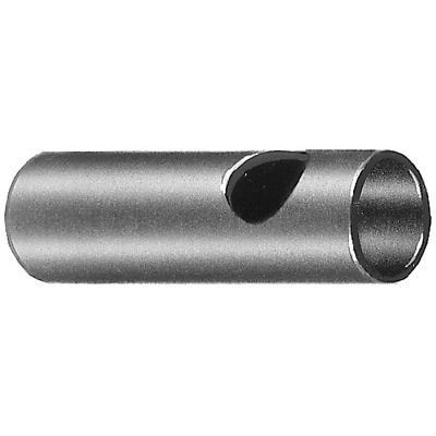 Century Motors 1231A (AO Smith), Steel Shaft Adapter Bushing