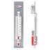 Dwyer Instruments 1235-24-D MANOMETER