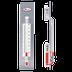 Dwyer Instruments 1235-36-W/M MANOMETER