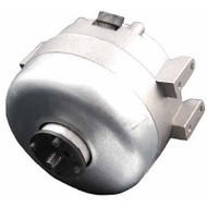 Morrill Motors 13006, Unit Bearing Fan Motor 6 Watts 115 Volts 1550 RPM