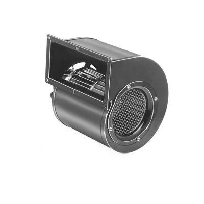 Fasco B45267, Centrifugal Blowers 115 Volts 1600/1400 RPM