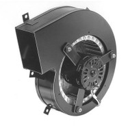 Fasco B47120, Centrifugal Blowers 115 Volts 1360/1100/830 RPM