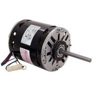 Century Motors BDH1106 (AO Smith), Direct Drive Blower Motor 1075 RPM 460 Volts