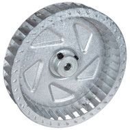 Packard BW16549, BLOWER WHEEL