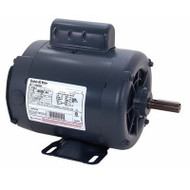 Century Motors C225 (AO Smith), General Purpose Motors 115/208-230 Volts 1725 RPM