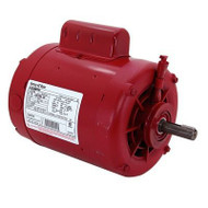 Century Motors C240 (AO Smith), Century And Universal Electric Hot Water Circulator Pump Motor 115/230 Volts 1725 RPM 1/2 HP