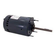 Century Motors C771 (AO Smith), 6 1/2 Inch Diameter Motors 460/200-230 Volts 1075 RPM