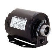 Century Motors CB2054AD (AO Smith), Carbonator Pump Motor 115/230 Volts 1725 RPM 1/2 HP