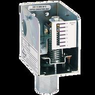 Dwyer Instruments CD-10 PRESS SW