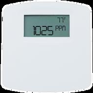 Dwyer Instruments CDT-2E40 CO2 XMTR 2000PPM