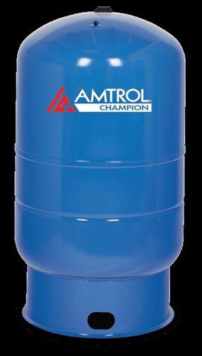AMTROL CH-34, CHAMPION - CH8205