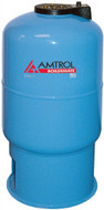 AMTROL CH-41ZCT-G, 2703Z02-5, BOILERMATE_ INDIRECT-FIRED WATER HEATER