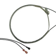 Tutco CH2822, 150W/120V CRANKCASE HTR